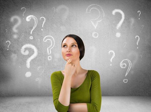 Otázky, které vám pomůžou se v životě posunout