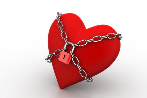 Jak uvěřit znovu v lásku?