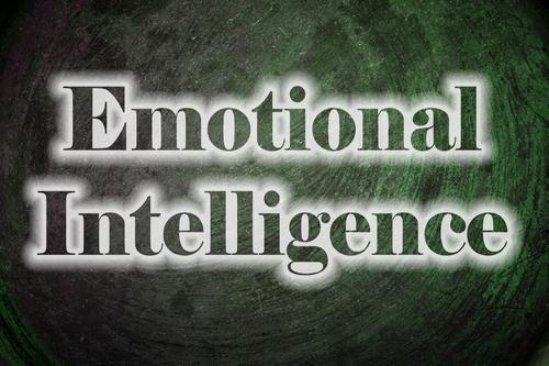 Emoční inteligence a kvalitní partnerské vztahy